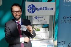 digitalcor-2